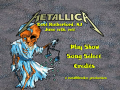 metallica_1988-06-26_eastrutherford_screen_01286305305