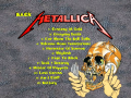 metallica_1988-06-26_eastrutherford_screen_11286305305