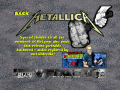 metallica_1988-06-26_eastrutherford_screen_21286305305