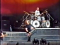 metallica_1999-06-27_kiev_screen_81201424126