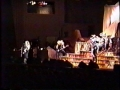 4metallica_1990-06-29_toronto_screen-right_3