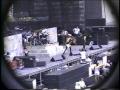 metallica_1988-06-04_miami_screen_4