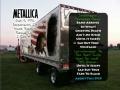 truckload_menu