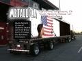 sacto_truckload_leftmenu