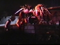 metallica_1989-07-14_middletown_screen_2