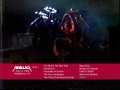metallica_1989-07-14_middletown_screen_menu1