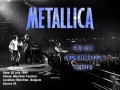 metallica_1999-07-03_werchter_screen_01203188516