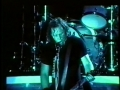 metallica_1999-07-03_werchter_screen_31203188516