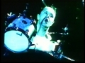 metallica_1999-07-03_werchter_screen_41203188516