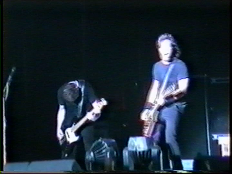 metallica_1999-07-08_evettesalbert_screen_51329194663