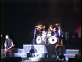 metallica_1999-07-08_evettesalbert_screen_11329194663