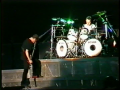 metallica_1999-07-08_evettesalbert_screen_171329194663