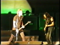 metallica_1999-07-08_evettesalbert_screen_181329194663