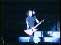 metallica_1999-07-08_evettesalbert_screen_21329194663