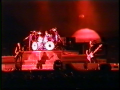 metallica_1999-07-08_evettesalbert_screen_41329194663