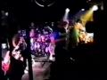 metallica_1987-08-20_london_screen2