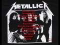 metallica_1987-08-20_london_screen_menu2