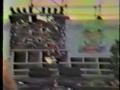 4metallica_1987-08-22_donington_screen_01