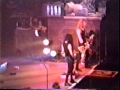 metallica_1989-08-29_seattlewausa_screen_3