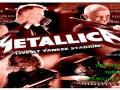 metallica_2011-09-14_newyork_screen_01358228888