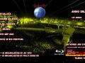 metallica_2011-09-25_riodejaneiro_screen_11321286817