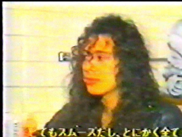 japanese-interviews5