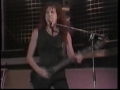 metallica_1991-09-28_moscow_screen_3