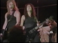 metallica_1991-09-28_moscow_screen_5