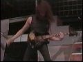 metallica_1991-09-28_moscow_screen_6