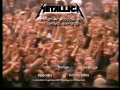 metallica_1991-09-28_moscow_screen_menu1