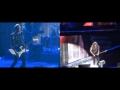 sydney-2013-2cam-1