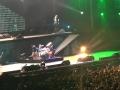 sydney-2013-2cam-2