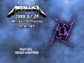 metallica_1999-07-24_rome_screen_01217850190