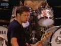 metallica_1999-07-24_rome_screen_171217850190