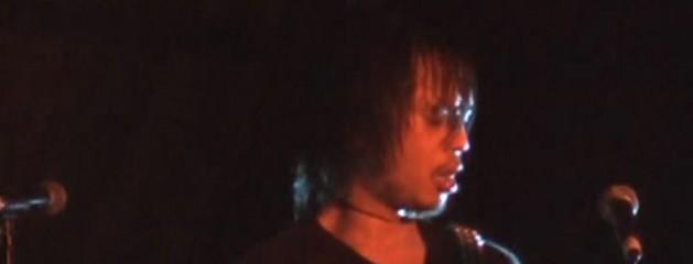 Death Angel – 12-17-04 – Concord, CA