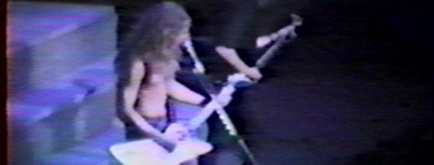04-04-86 – Detroit, MI – Dieglas Version