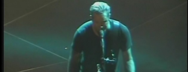 04-20-04 – Uniondale, NY (Two Cam Mix)
