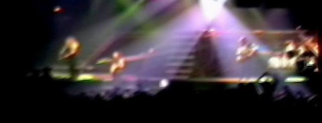 11-01-91 – Muskegon, MI