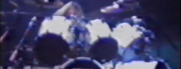 04-07-93 – Perth, Australia