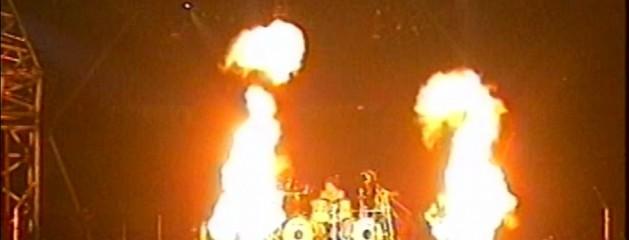02-28-97 – Uniondale, NY