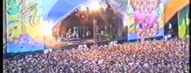 01-16-04 – Auckland, New Zealand (2 Cam Mix)