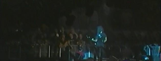 11-05-04 – Tampa, FL