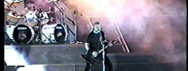 08-26-95 – Donnington, England