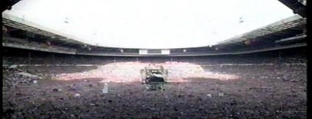 04-20-92 – London, England