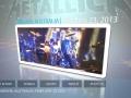 metallica_2013-02-23_brisbaneaustralia_screen_01373661110