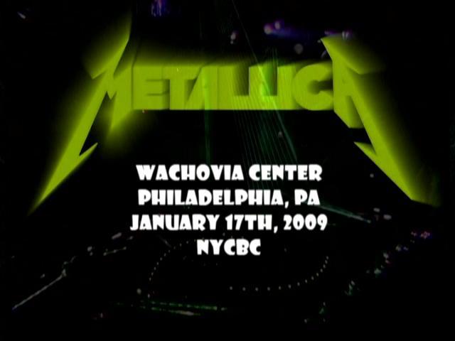 acdc_2009-01-17_philadelphia_screen_11238821489