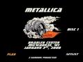 metallica_2000-01-03_milwaukee_screen_01201382497