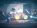 metallica_2000-01-03_milwaukee_screen_61201382497