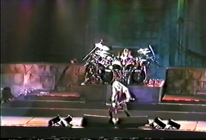 metallica_1989-10-07_saopaulo_screen_3