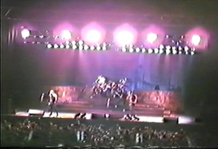 metallica_1989-10-07_saopaulo_screen_4